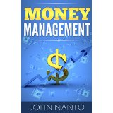 Money Management - Managing Your Money The Correct Way