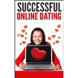 Successful Online Dating - Meet Your Perfect Match Online
