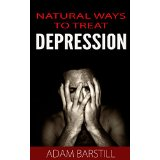 Natural Ways to Treat Depression - Tips and Methods That Actually Work