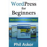 WordPress for Beginners - Understand Wordpress Today!