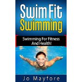 Swim Fit Swimming - Swimming for Fitness and Health!