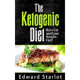 The Ketogenic Diet - Burn Fat and Lose Weight Fast!