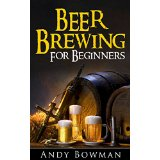 Beer Brewing For Beginners