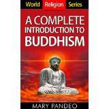 World Religion Series: A Complete Introduction to Buddhism
