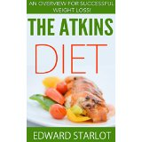 The Atkins Diet - An Overview