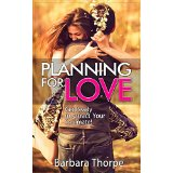 Planning For Love - Get Ready to Attract Your Soulmate!