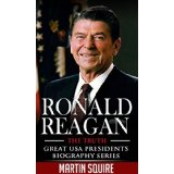 Ronald Reagan - The Truth - Great USA Presidents Biography Series