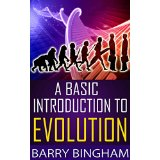 Intro to Evolution - Scientific Concepts Series