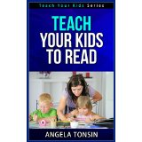 Teach your Kids to Read