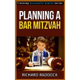Planning a Bar Mitzvah - Planning Successful Events Series
