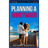Planning your Honeymoon - Planning Successful Events Series