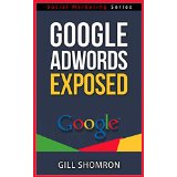 Google Adwords Exposed - Social Marketing Series