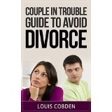 Couple in trouble guide to avoid divorce - Guides For Divorce Series