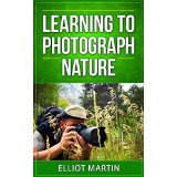 Learning To Photograph Nature