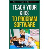 Teach your Kids to Program Software