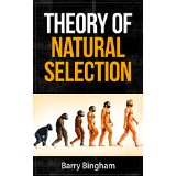 Theory of Natural Selection - Scientific Concepts Series