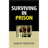 Surviving In Prison