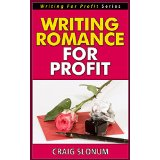 Writing romance for profit