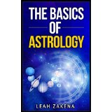 The basics of astrology