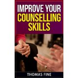 Improve Your Counseling Skills