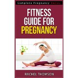 Fitness Guide for Pregnancy