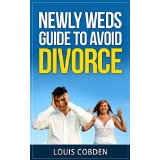 Newly weds guide to avoid divorce - Guides For Divorce Series