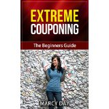 Extreme Couponing � The Beginners Guide