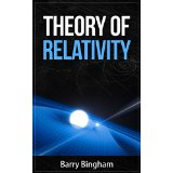 Theory of Relativity - Scientific Concepts Series