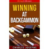 Winning at Backgammon