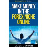 Make Money In The Forex Niche Online