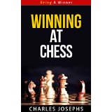 Winning at Chess