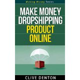 Make Money Dropshipping Products Online