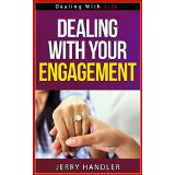 Dealing With Your Engagement