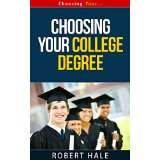 Choosing Your College Degree