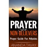 Prayer For Non-Believers - Prayer Guide For Athiests