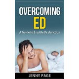 Overcoming ED � a Guide to Erectile Dysfunction