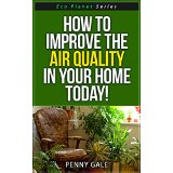 How To Improve The Air Quality In Your Home Today!
