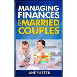 Managing Finances for Married Couples
