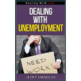 Dealing With Unemployment