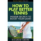 How to Play Better Tennis - Insider Secrets to Boost Your Game!