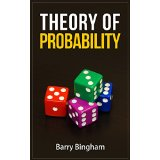 Theory of Probability - Scientific Concepts Series
