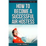 How To Become A Successful Air Hostess