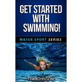 Get Started With Swimming!