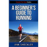 A Beginner's Guide To Running