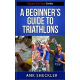 A Beginners Guide to Triathlons