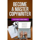 Become A Master Copywriter