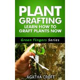 Plant Grafting - Learn How to Graft Plants Now